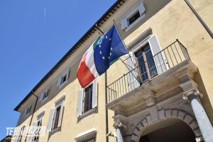 Regione Umbria Palazzo GazzoliSTE_9297
