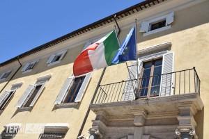 Regione Umbria Palazzo GazzoliSTE_9299