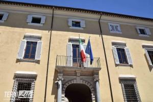 Regione_Umbria_Palazzo_Gazzoli324