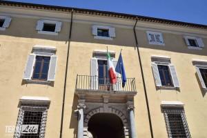 Regione_Umbria_Palazzo_Gazzoli35