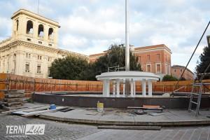 fontana piazza tacitoSTE_9161