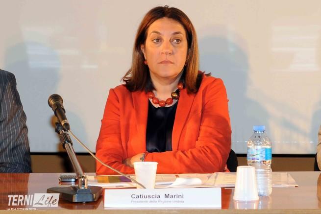 marini_presidente_ regione3