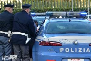 polizia21