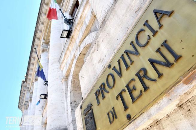 prefettura-provinciaSTE_9332