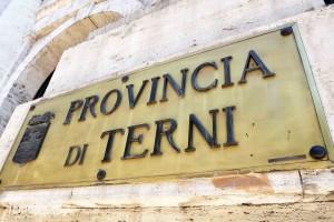 prefettura_provincia343
