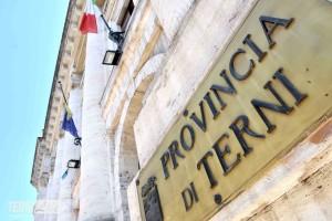 prefettura_provincia346