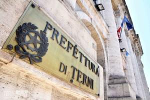 prefettura_provincia347