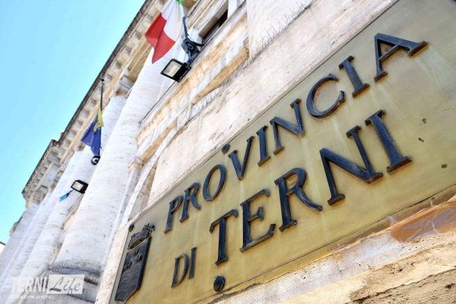 prefettura_provincia34g