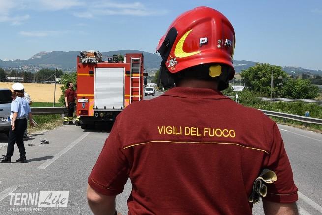 vigili del fuocoSTE_7659