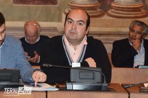filipponi_consigliere_comunale_pdSTE_4123
