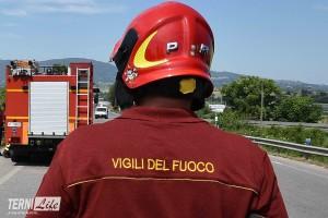 vigili_del_fuoco_terni341