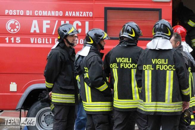 vigili_del_fuoco_terni344
