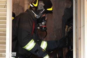 vigili_del_fuoco_terni349