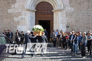 Dante_Ciliani_funerale_San_FrancescoSTP_3766