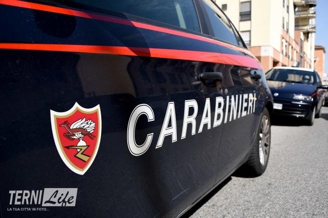 carabinieriSTP_3905