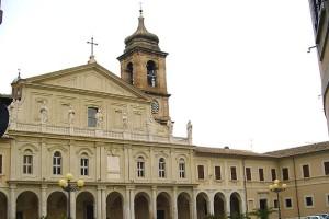 cattedrale terni