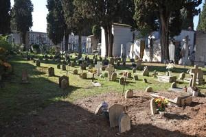 cimiteroSTP_1079