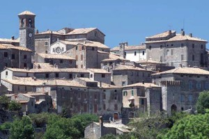lugnano-in-teverina