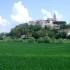 montecastrilli-1024x724
