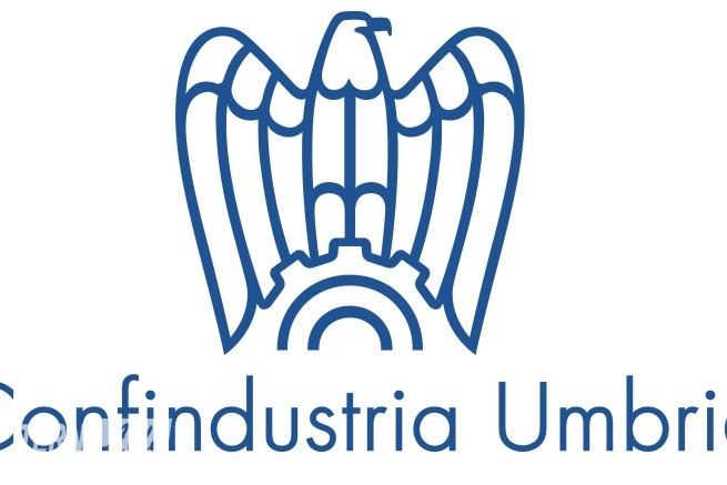 ConfindustriaUmbria_logo