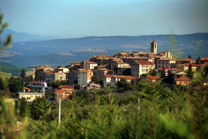 montecchio