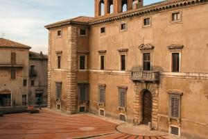 palazzo cesi acquasparta 2