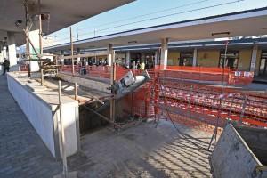 stazione_treni_lavoriSTP_3163