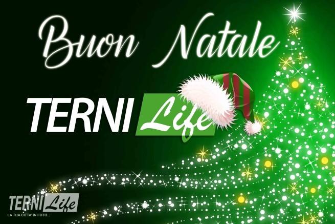 nataleterni45