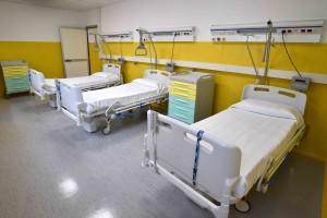 ospedale malattie infettiveSTP_6215