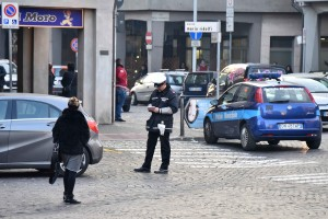 polizia_municipale_multeSTP_9206