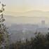 smog_inquinamentoSTP_9184