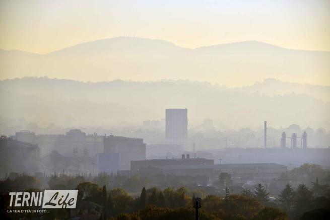 smog_inquinamentoSTP_9188