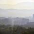 smog_inquinamentoSTP_9192