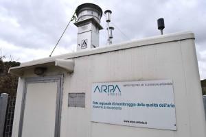 arpa_stazione_monitoraggio_ariaSTP_1064
