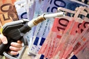 economia - inflazione