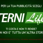 terni life pubblicitaW