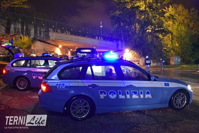 polizia_stradale_controlli_notturniSTP_5507