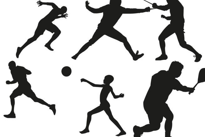 sport - eventi