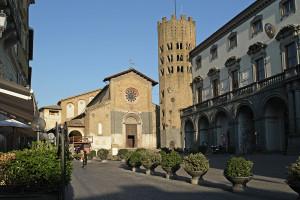 Orvieto comune