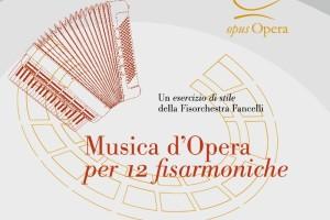 MUSICA D'OPERA 2