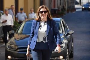 catiuscia_marini_presidente_regioneSTP_2932
