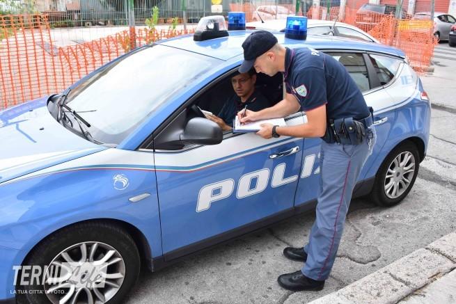 controlli_polizia_comandante-_aragonastp_0720