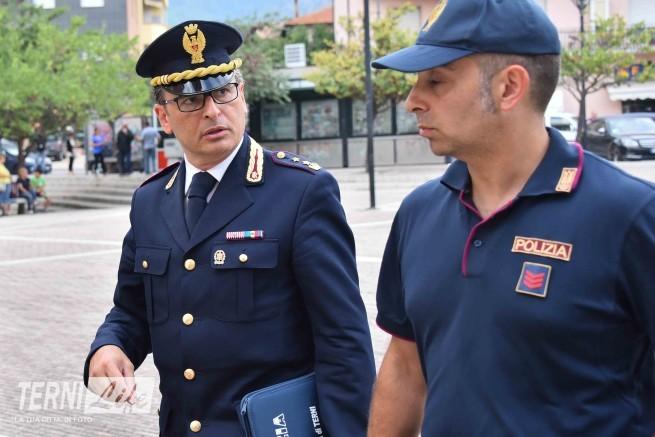 controlli_polizia_comandante-_aragonastp_0795