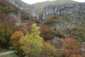 parco-nazionale-dei-monti-sibillini