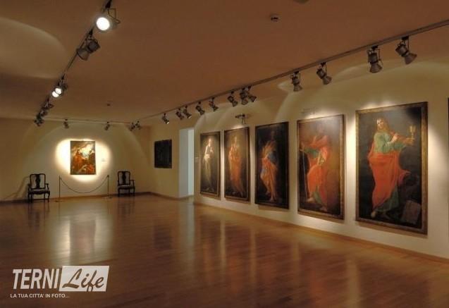 museo-diocesano-terni