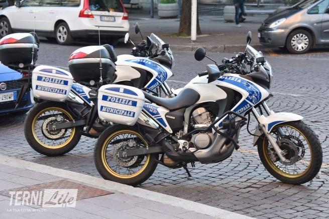 polizia_municipale_motociclettestp_7779