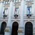 palazzo-bazzani-provincia