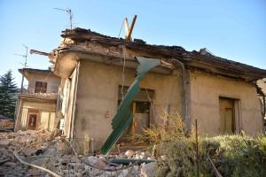 terremoto_norcia_gia_9306