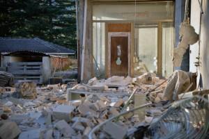 terremoto_norcia_gia_9310
