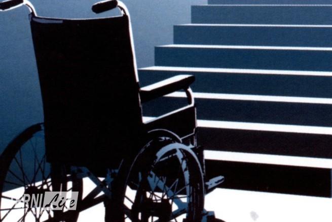 disabilita-3